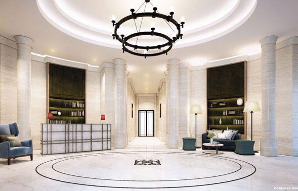 diplomat-sathorn-lobby